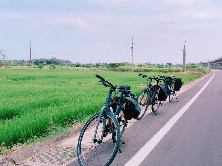 62自行車騎行 台北台中_180607_0004