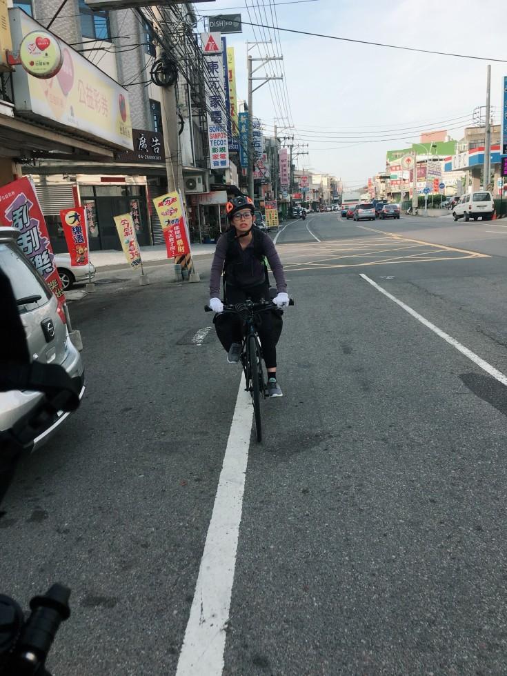 62自行車騎行 台北台中_180607_0006