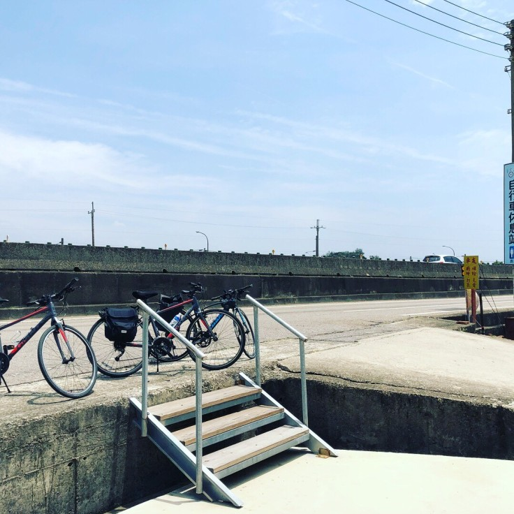 62自行車騎行 台北台中_180607_0012
