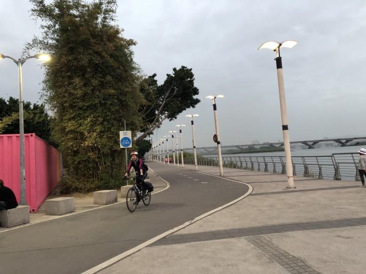 62自行車騎行 台北台中_180607_0029