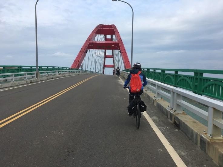 62自行車騎行 台北台中_180607_0030